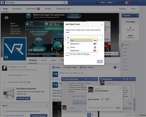 Facebook_PayC