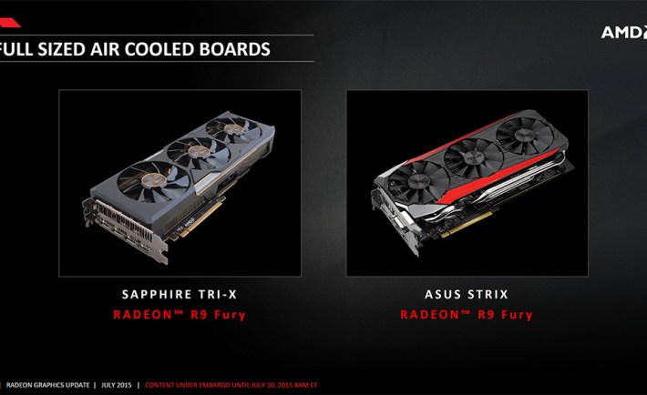 AMD_ASUS_Sapphire_R9_Fury