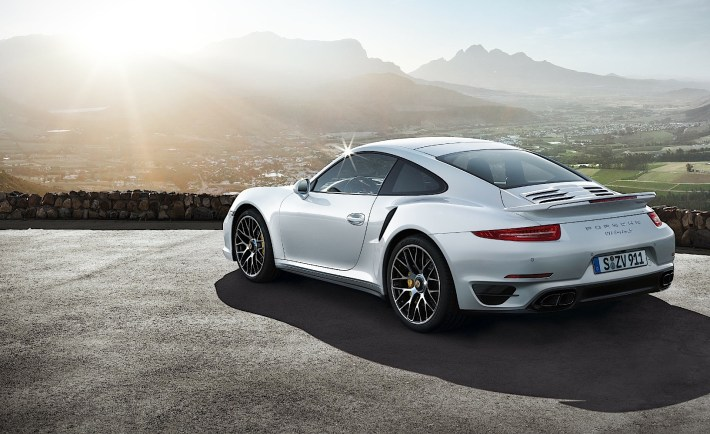 PORSCHE-911-Turbo-S--991--4855_37
