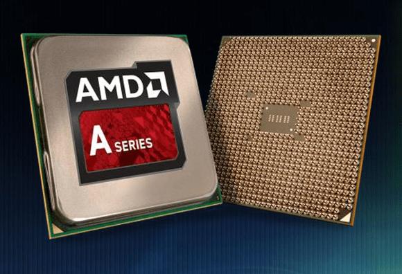 amd-a-series-processors-news