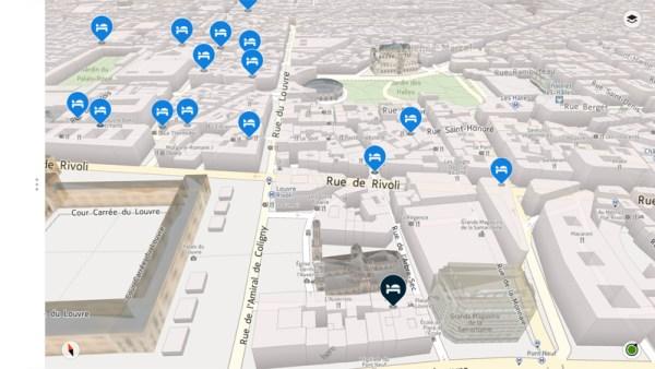 HERE-Maps-on-Nokia-Lumia-2520-06