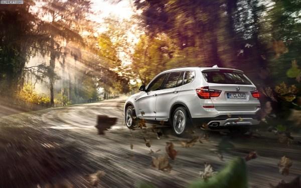 2014-BMW-X3-Facelift-F25-LCI-Wallpaper-1920-x-1200-06