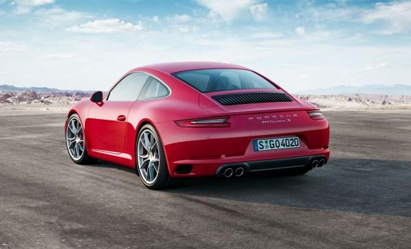 2016-Porsche-911-5
