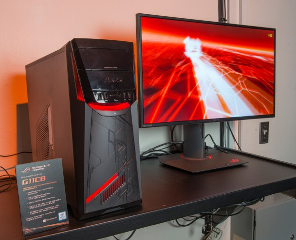 1-G11CB-gaming-desktop-with-PG279Q-gaming-monitor