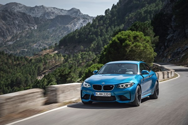 P90199689_highRes_the-new-bmw-m2-10-20