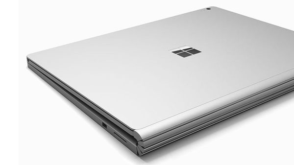 microsoft-surface-book-release-date-price-specs-closed