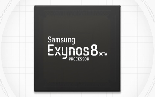 Samsung_Exynos_8