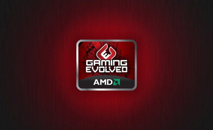 amd_gaming_evolved_wallpaper_by_jonathanaslan-d631t5f