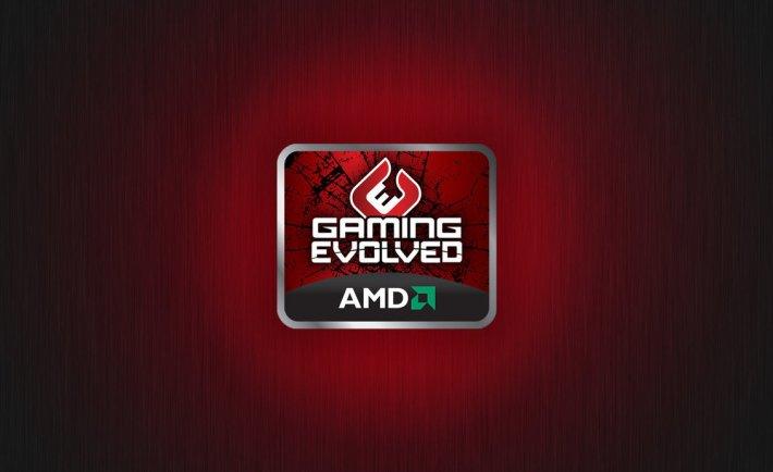 amd_gaming_evolved_wallpaper_by_jonathanaslan-d631t5f