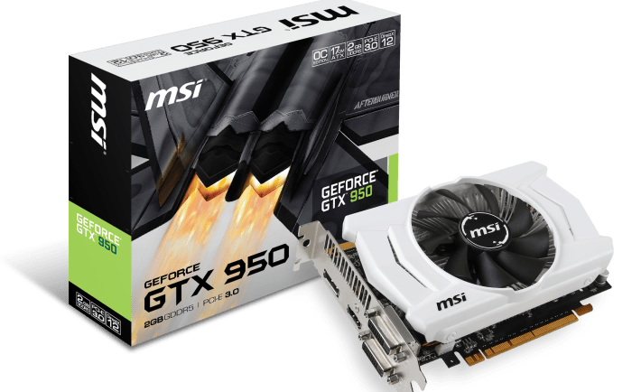 msi-gtx_950_2gd5_oc-product_picture-box_card
