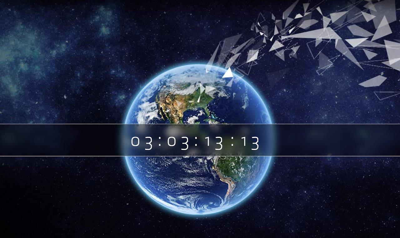 Countdown to (mainstream) Pascal