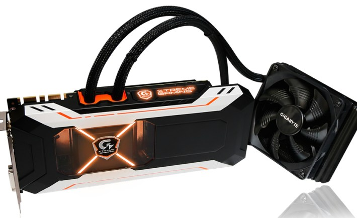 gigabyte-geforce-gtx-1080-xtreme-gaming-water-cooling-graphics-card_2-635x328