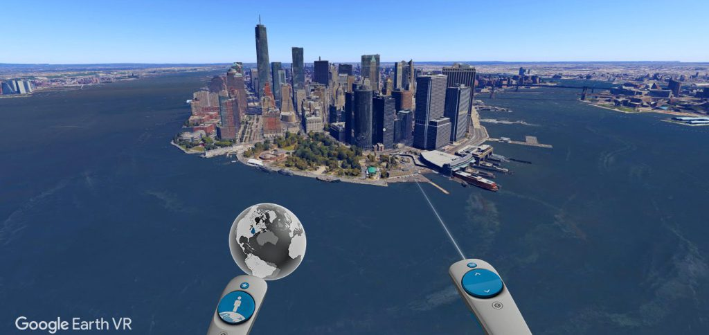 google-earth-vr-1-e1479317988568