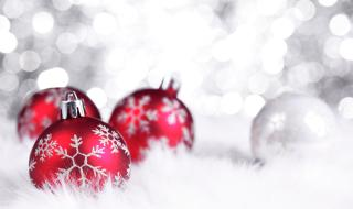 4426859-christmas-wallpapers