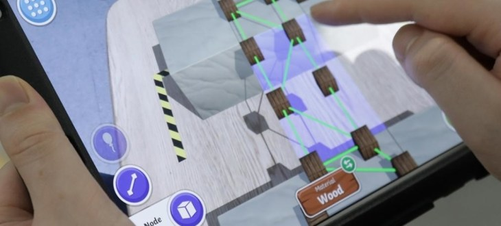Twinkl develops AR game to teach STEM subjects
