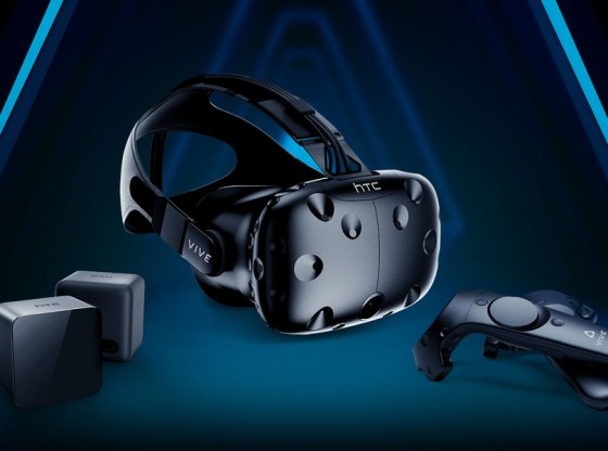 HTC Vive and Viveport to update GDC 2019 on plans