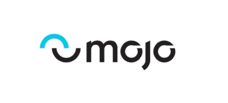 Mojo Vision raises $58 million for secret AR platform