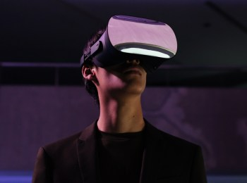 Varjo provides update on mixed reality add-on