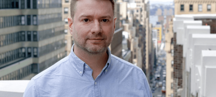 VR_AR Association appoints new president of New York City chapter