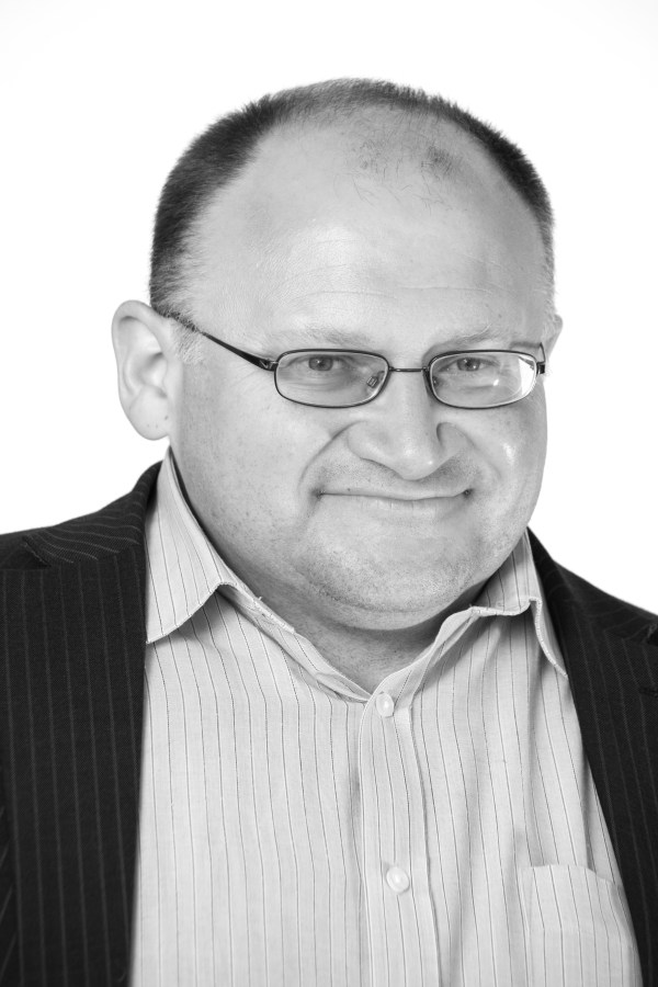 Simon Portman is a commercial contract and non-contentious IP lawyer and heads up Marks & Clerk's Extended Reality team