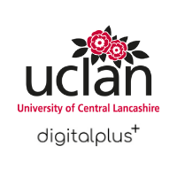 The Reality Wire - 6 June 2020 - UCLan
