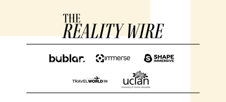 The Reality Wire - 6 June 2020
