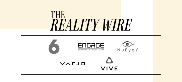 The Reality Wire - 10 July 2020