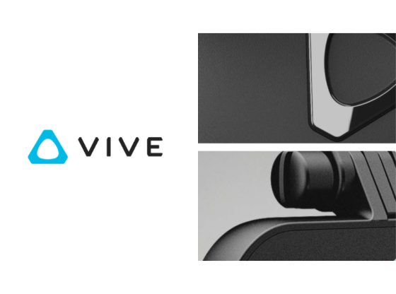 Comment - What we want to see from HTC Vive 1