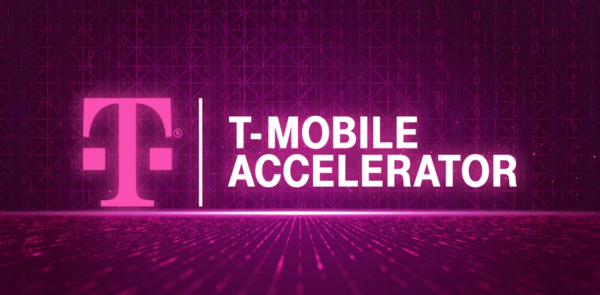 Immersive technology cohort joins T-Mobile Accelerator