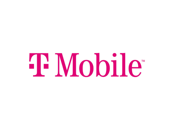 The Reality Wire - 12 April 2021 - T-Mobile 1