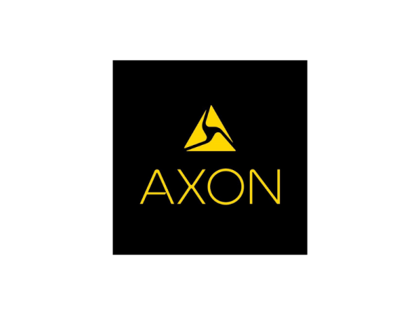 HTC Vive ISVs and partners build on hardware releases - Axon
