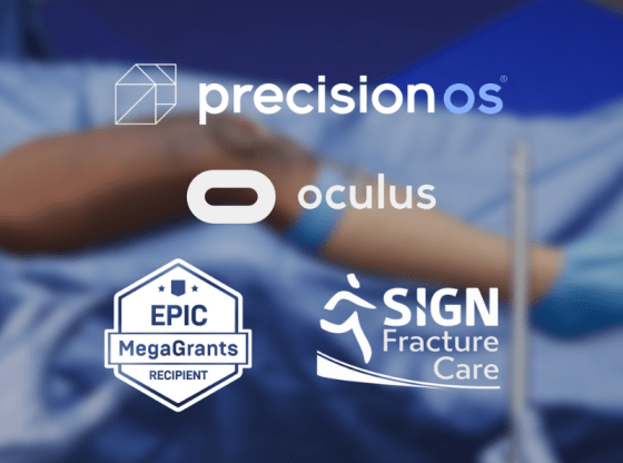 SIGN Fracture Care virtual reality training - Main 1 new 2