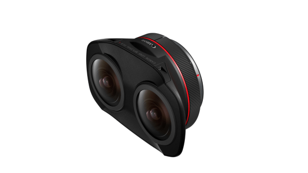 TRW_ A heads-up about upcoming headsets like Lynx - Canon lens
