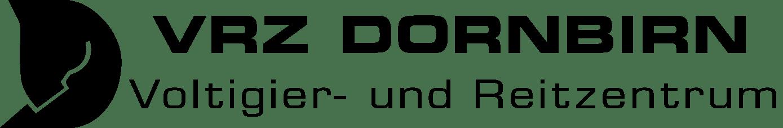 Logo mit Schriftzug quer
