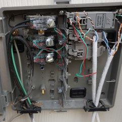Fios Ont Wiring Diagram For Car Audio Capacitor Outside Tv Verizon Forums