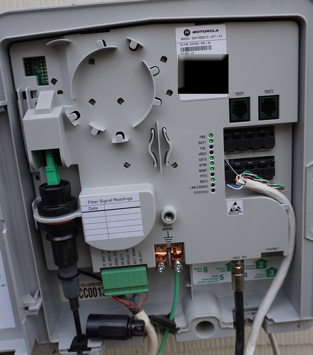fios telephone wiring diagram boilers and manuals outside for tv verizon community