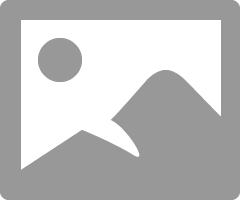 New FIOS Setup MOCA COAX Verizon Fios Community