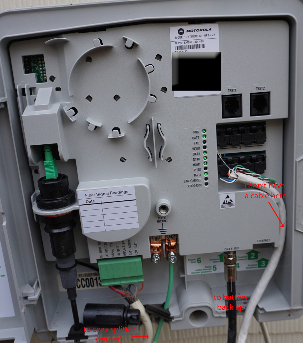 medium resolution of solved need help understanding my fios ont battery back up and 3 way wiring diagram ont wiring diagrams