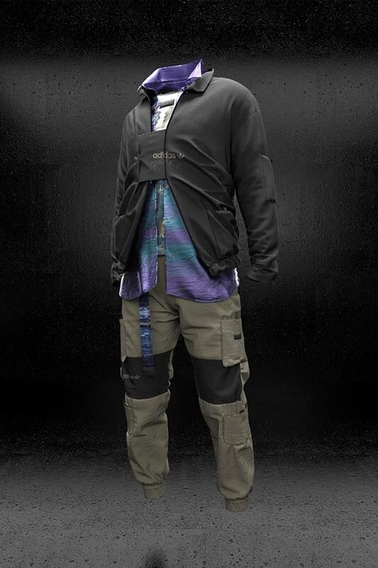 digitalization-fashion-industry-adidas