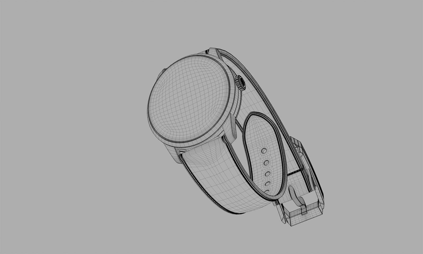 3d-product-rendering-3d-model