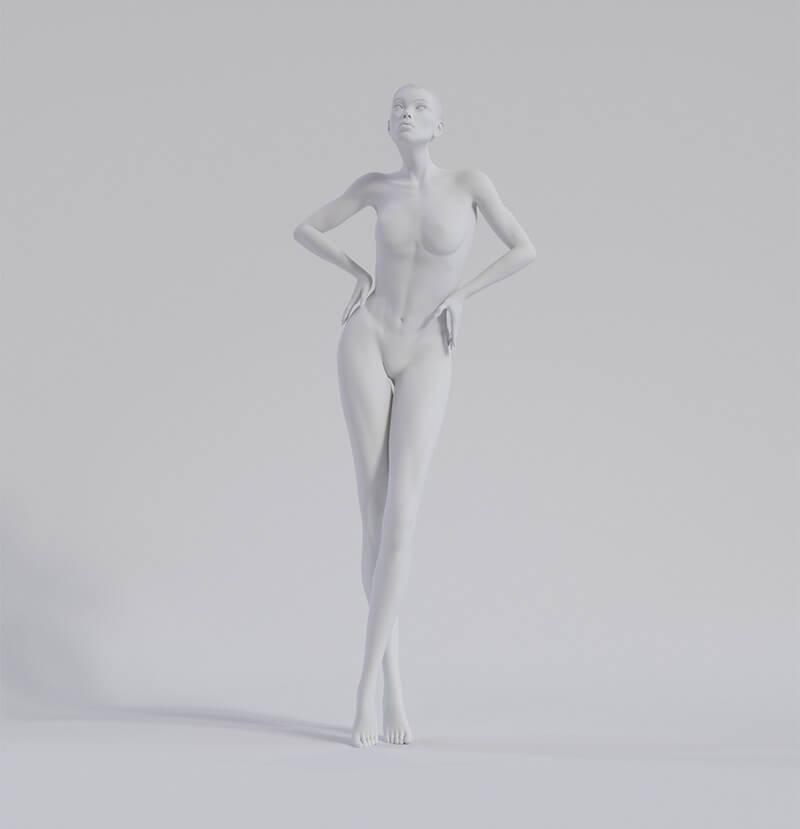 digitalization-fashion-industry-pose
