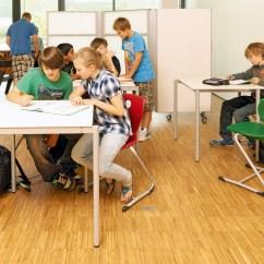 Ergonomic Furniture In The Classroom Wheelchair Hoist Vs School