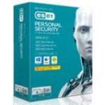 ESET (イーセット)のシェアランキング・購入動機アンケート結果