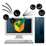 最強の無料のウイルス対策ソフトWindows Defender【理由と説明】