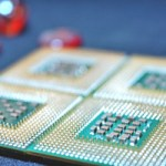 インテルが販売する製品について脆弱性の報告