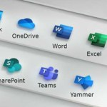 Microsoft Office のアイコンが勝手に変わった事件簿