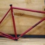 frame_surly