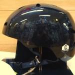 bern_carbon_helmet[11]