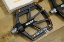 45north_pedal[3]