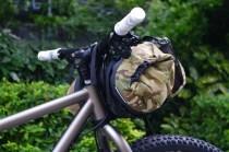 crazysheep_bighone_bikepacking11